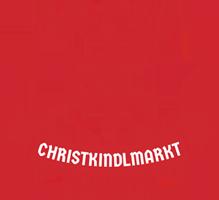 Door County Christmas Market Logo